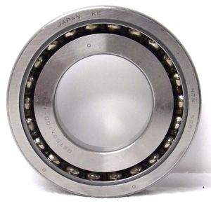 high temperature NTN BST50X100-1BP4 PRECISION BALL BEARING 5881