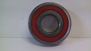 high temperature  OLD STOCK! NTN SEALED BALL BEARING 6306LU