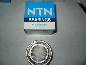 high temperature 6005.2RS.C3,25mm id x 47mm od x 12mm wide,Sealed deep groove ball bearings,NTN