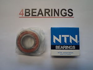 high temperature NTN 6000-6012 2RS SERIES RUBBER SEALED DEEP GROOVE BALL BEARING **CHOOSE SIZE**