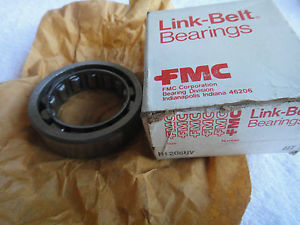 high temperature NIB Link-Belt Bearing       M1206UV