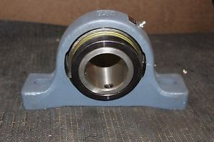 high temperature LINK BELT PILLOW BLOCK BEARING 0904 REXNORD P3U24ON #511