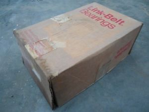 high temperature  Link-Belt PEB22447H Pillow Block Housed Unit Bearing Size 2-15/16""