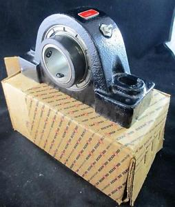 "high temperature REXNORD LINK-BELT Bearing PEB22535H 2-3/4"" Bore"