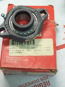 high temperature FXRWG216U LINK-BELT BEARING REXNORD
