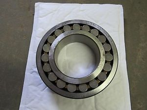 high temperature LINK BELT DOUBLE ROW BALL BEARING 22222LB  110SLB22-3