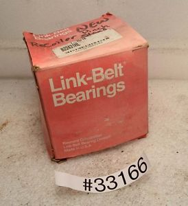 high temperature Link Belt Bearing B22431HL  1-15/16 Inch (Inv.33166)