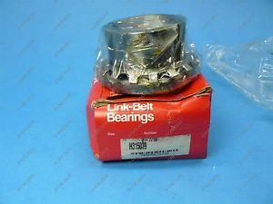 "high temperature Link-Belt H315039 Adaptor For Spherical Roller Bearing 2 7/16"" NIB"