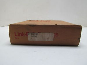 high temperature Link Belt M1317DAH Bearing Outer Ring Race (Caterpillar 8H5345)