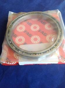 high temperature FAG L10TA400 Single Row Ball Bearing NSFP