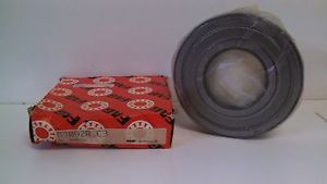 high temperature  OLD STOCK! FAG DEEP GROOVE BALL BEARING 6309ZR.C3