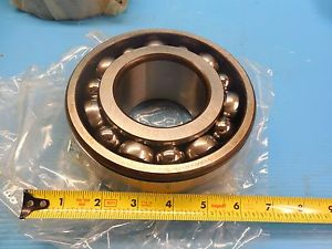 high temperature  FAG 3314C3 ANGULAR CONTACT BALL BEARING MADE IN GERMANY POWER TRANSMISSION