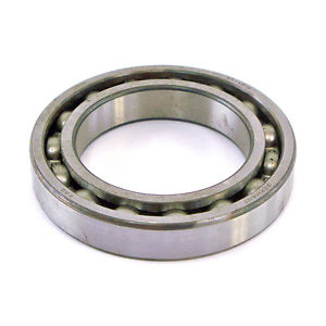 "high temperature FAG Deep Groove 3"" Bore Ball Bearing ZB 6015"