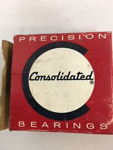 high temperature LOT OF (2) CONSOLIDATED FAG 2306-2RS SELF ALIGNING DOUBLE ROW BALL BEARING