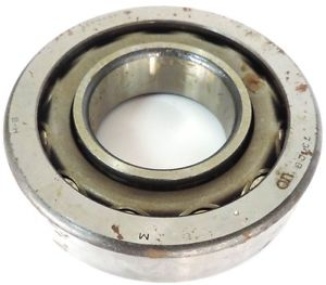 high temperature  FAG 7312B BALL BEARING 60mm ID 130mm OD