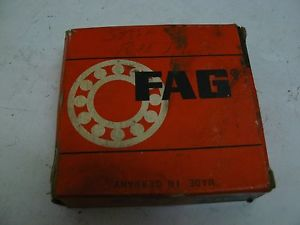 high temperature  FAG 6210.2RSR.C3 BALL BEARING 50MM ID 90MM OD 20MM HT
