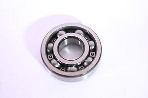 high temperature BALL BEARING FAG 6305-Z-B N.O.S