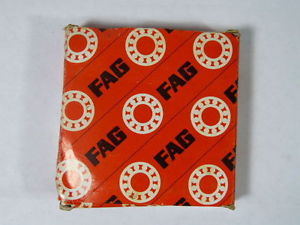 high temperature Fag 6210.2RSR Single Row Ball Bearing !  !