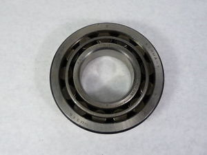 high temperature Fag NU316 Stainless Steel Ball Bearing 80x170x39mm !  !