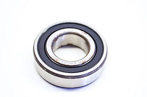 high temperature New FAG Ball Bearing NOS