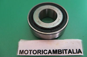 high temperature BMW 33172311729 BALL BEARING CUSCINETTO FAG Z-53981601TR R900 R1200 GS HP2