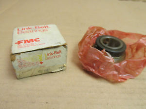 "high temperature NIB LINKBELT U216NL BEARING INSERT 1"" ID U 216 NL"
