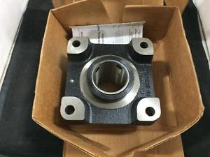 high temperature New Link-Belt Bearing  – EFRB22432H