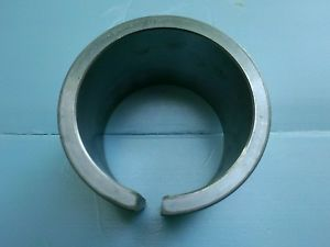 high temperature Link-Belt Bearing S26-4   7/16 Bearing Insert