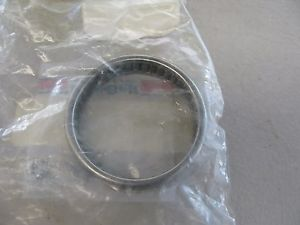 high temperature LOTS OF 2 LINK-BELT HEAVY EQUIPMENT BEARING ASSY (#3A0293)