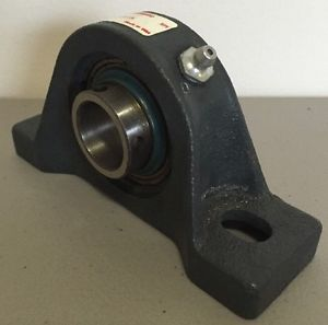 high temperature FMC Link Belt Bearing Size 1 MN No. P3-U216N P3-216-0