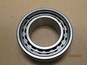 high temperature  OTHER, LINK BELT MA5210TV CYLINDRICAL ROLLER BEARING W INNER RACE.