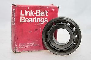 high temperature REXNORD CORPORATION MU1307TV LINK-BELT BEARINGS  IN BOX! FAST SHIPPING (G151)