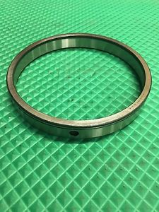 high temperature Genuine Link-Belt Part Race Bearing Outer 7M1419  –  M1926DAH