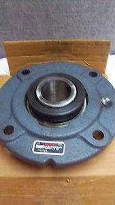 "high temperature REXNORD LINK-BELT COLLAR BEARING 1-1/2"" FCU324  FCU324"