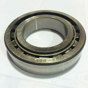 high temperature Link Belt MU1210 Bearing