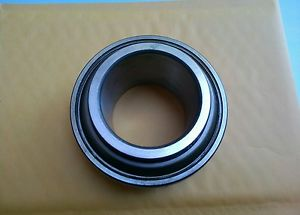 high temperature Link Belt 211 E3 Bearing  (out of box)