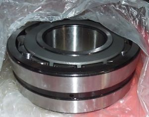 high temperature KSC0139 BEARING ROLLER SUMITOMO GENUINE LINK BELT 800 330 LX, CASE, JCB JS300LC