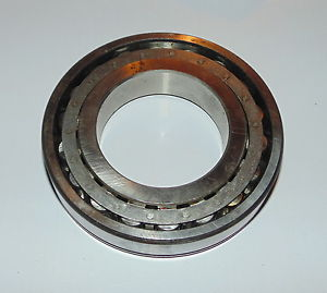 high temperature  LINK-BELT Bearing IHC 631632C91