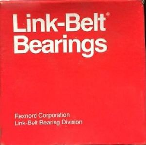 high temperature LINKBELT 22311LBKRC0C40BR SPHERICAL ROLLER BEARING