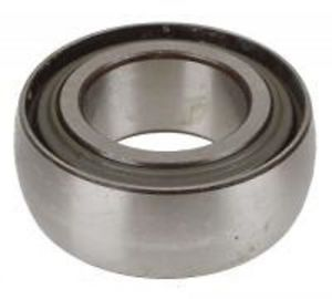 high temperature W209PPB2-IMP New Disc Bearing BCA # DS209TT2 Link Belt # R3-209E3