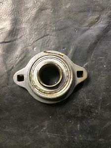 high temperature Used Fx-W2160 Link-Belt Bearing (MAKE AN OFFER!!)
