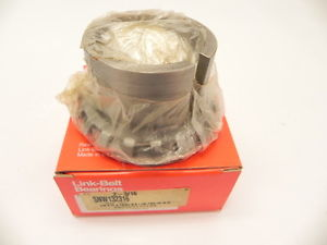 high temperature Link-Belt Bearing Adaptor Sleeve SNW132316   2-3/16""