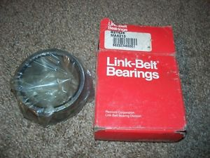high temperature -New- Link-Belt MA5213 Straight Bore Bearing Inner Ring 65mm BOX4A