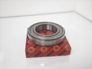 high temperature FAG Ball Bearing 62142ZRC3 **