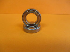 high temperature S6801-ZZ BEARING EZO STAINLESS (JAPAN)
