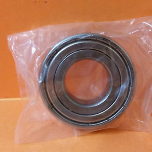 high temperature SR12-ZZ BEARING EZO STAINLESS (JAPAN)