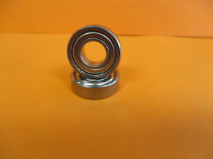 high temperature S699-ZZ BEARING EZO STAINLESS (JAPAN)