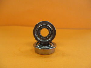 high temperature SFR4-ZZ  EZO BEARING STAINLESS (JAPAN)
