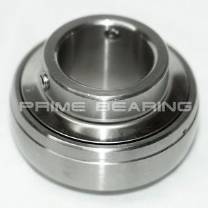 """high temperature High Quality!!  SUC207-20 1-1/4"""" Stainless Steel Insert Bearing"""