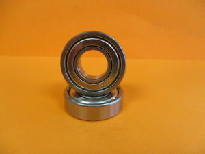 high temperature SR8-ZZ  BEARING EZO STAINLESS (JAPAN)